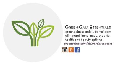 GreenGaiaCardRGB